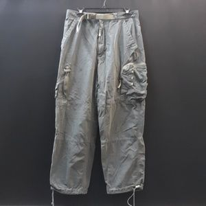 Men American Eagle Outdoorsman Cargo Pants.